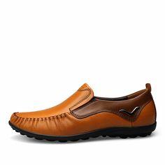 38f493b28d Sapato Social de Couro Ferricelli Genebra - Capuccino | hi | Pinterest |  Sapatos sociais, Sapato social de couro y Sapatos