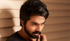 Inspite of his busy schedule Music Director/Actor G. V. Prakash Kumar signed up for a film with Director Ram Bala. #upcomingmovies #update from http://www.chennaiungalkaiyil.com.