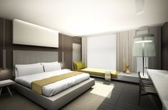 »Five Star Hotel Berlin« — Ippolito Fleitz Group