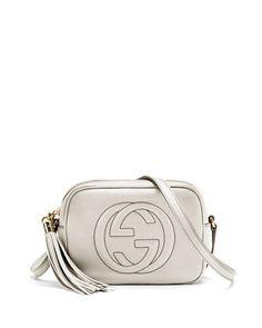 3d015db3cb6c Soho+Small+Shoulder+Bag