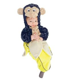 adult peeled banana costume pinteres - Banana Costume Halloween