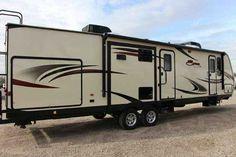 2016 New Kz Rv Spree 329IK Travel Trailer In Ohio OHRecreational Vehicle Price Match Guarantee On All RVs We Save You Money