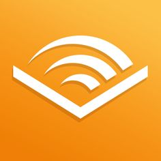Audible – Audio books, original audio series, ad-free podcasts, and more. by Audible, Inc. Amazon Gratis, Thriller, Christophe André, Science Fiction, Any Book, Learn To Read, Android Apps, Google Play, Books