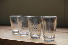 """""""普通""""が一番ってこういうこと。ガラス作家津田清和さんの作るガラス製品"""