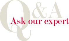 Ask the Event Planning Expert