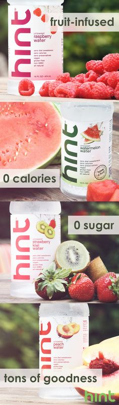 the formula of a delicious & healthy drink. all-natural water with a splash of your favorite fruit. *Limited Time: 25% Off your first order with code PIN25. Ends 3/31/16.