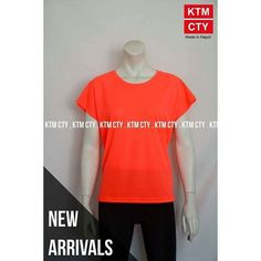 New Arrivals at KTM CTY!