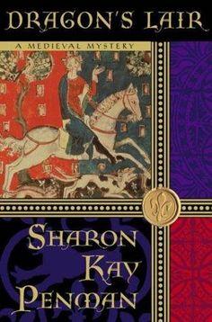 91 Skp Sharon Kay Penman Ideas Historical Fiction Authors Historical Fiction Best Historical Fiction