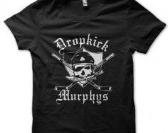 Dropkik Murphy 3
