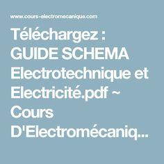 EDITION TÉLÉCHARGER 4EME WILDI PDF ELECTROTECHNIQUE