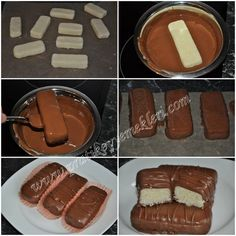 Coco Star Tarifi | | Pratik Yemek Tarifleri - Pratik Ev Yemekleri Practical Paleo Recipes, Chocolates, Star Food, Bread Cake, Arabic Food, Tasty Dishes, Coco, Cake Recipes, Easy Meals