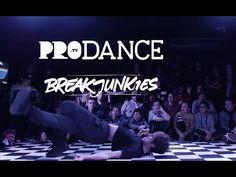 Sunni & Stepper vs Pacpac & Timo | BREAKJUNKIES 2016 #HipHopDance #UrbanDance #World-BBoy #BBoy #BBoyBattles - http://fucmedia.com/sunni-stepper-vs-pacpac-timo-breakjunkies-2016-hiphopdance-urbandance-world-bboy-bboy-bboybattles/
