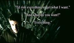 game of thrones little finger | ... to get what I want meme game of thrones season 4 imgur s4e3 s4e7