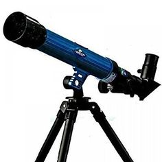 Childrens kids #astronomical telescope mirror #tripod 20x30x40x #power 30mm xmas ,  View more on the LINK: http://www.zeppy.io/product/gb/2/401137501492/