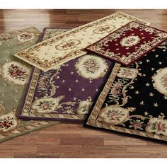 141 Best Victorian Rugs Fabrics And Wallpaper Images Victorian