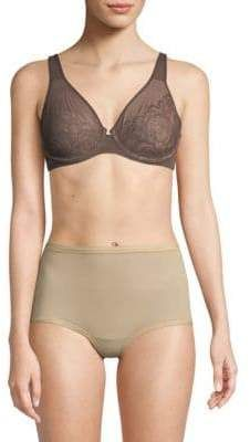 12cd4eb042 Wacoal Stark Beauty Underwire Bra on sale for  17.99 from original price of   62 at Off