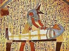Resultado de imagen de egipto antiguo