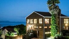 White Shark Guest House | Accommodation Kleinbaai