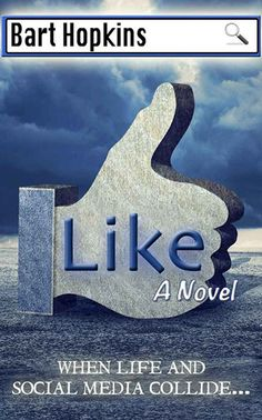 Like | San Francisco Book Review