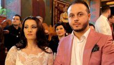 Ieri, Claudia Pătrășcanu a fost invitată în emisiunea lui Cătălin Măruță, unde a trebuit să răspundă sincer unor întrebări mai puțin comode. Una… Citeste articolul complet AICI -> Claudia Pătrășcanu a dat numele femeilor cu care a înșelat-o Gabi Bădălău - YVE.ro.