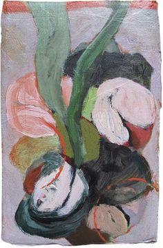 Anne-Sophie Tschiegg: les toiles de poche 10/15cm