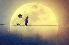 Hábitos de pessoas emocionalmente equilibradas