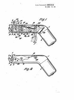Das Flambo ist das seltenste Thorens!!! Es wurde 1930 patentiert. Lighter