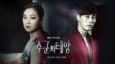 pic+of+korean+dramas   Korean Dramas The Master's Sun