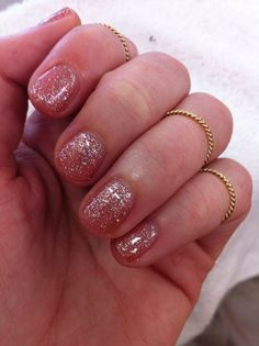 knuckle rings..obsessed