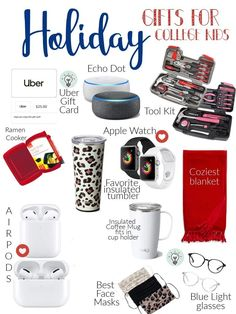 Light Mask, Best Face Mask, Insulated Tumblers, Best Face Products, Mug Cup, Tool Kit, Apple Watch, Gift Guide, Mugs