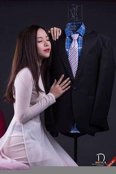 Vicky belo sex scandal with kho