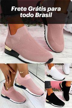Nike Free, Balenciaga, Crochet, Nike Air, Sneakers Nike, Clothes For Women, My Style, Womens Fashion, Fitness