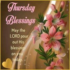 Good morning sister and all,have a blessed Thursday, God bless,xxx take care and keep safe ❤❤❤☀