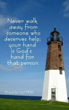 Never walk away from someone who deserves help   https://www.facebook.com/photo.php?fbid=687519031301325
