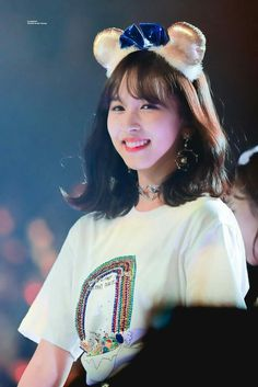 Nayeon, South Korean Girls, Korean Girl Groups, Twice Korean, Sana Momo, Twice Kpop, Myoui Mina, Japanese American, Dahyun