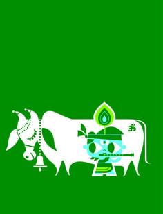 Krishna+_+Cow-001.jpg 1,000×1,309 pixels