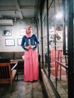 Hey Guys,Please Visit This Link and Help me for Like..  Thank You #Pucellepinkme #Pinkredibleme #fashion #hijab #ootd