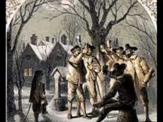 Wassailing is the remnants of an older pagan tradition where groups toasted, gave offerings to, honored, implored, and sometimes threatened their apple trees for a bounty of fruit in the coming yea… English Christmas, 12 Days Of Christmas, Christmas Music, Christmas Carol, Christmas Ideas, Victorian Christmas, Cozy Christmas, Christmas Inspiration, White Christmas