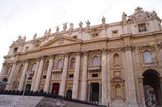 http://www.123rf.com/photo_37539299_facade-of-saint-peter-basilica-vatican-city-rome-italy.html