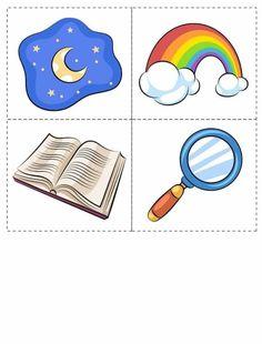 Five Senses Preschool, 5 Senses Activities, Autism Activities, Sorting Activities, Creative Activities For Kids, Halloween Activities For Kids, Five Senses Worksheet, Body Parts Preschool, Flashcards For Kids