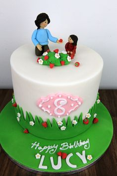 Bespoke cakes, cupcakes and more for all occasions. Children Cake, Cake Makers, Celebration Cakes, Cake Ideas, Oven, Birthday Cake, Cupcakes, Magic, Desserts