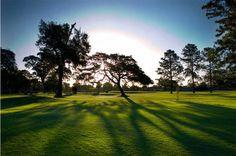 Resistencia - Chaco Golf Club