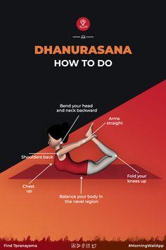 Learn Yoga, How To Do Yoga, Kundalini Yoga, Yoga Meditation, Health Education, Physical Education, Yoga Transformation, Thyroid Health, Thyroid Gland