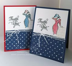 2017 Occasions Catalogue, Stamp Set - Beautiful You, DSP - Floral Boutique, Watercolour Pencils & Blender Pen, Free Tutorial - https://sunshinecards-creations.com/2017/01/09/thank-you-19/ Stampin' Up!