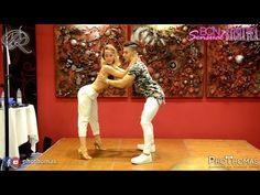 Pablo y Raquel [Recuerdo De Tus Ojos] @ BCN Sensual Bachatea 2017 - YouTube Bachata Dance, Youtube, Dancer, Album, Instagram, Style, Reunions, Eyes, Musica
