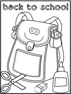 13784 best FREE: TeachersPayTeachers images on Pinterest