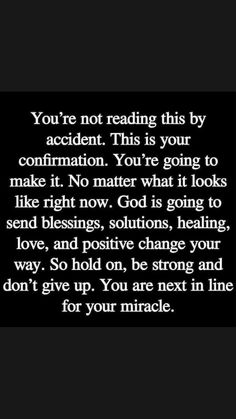 Prayer Quotes, Bible Verses Quotes, Wise Quotes, Faith Quotes, Words Quotes, Motivational Quotes, Sayings, Positive Affirmations Quotes, Affirmation Quotes