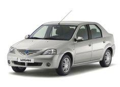 http://www.rentacarss.com/firma-0-810/Edirne/edirne/Cagdas-Rent-A-Car--rentacar-oto-arac-kiralama