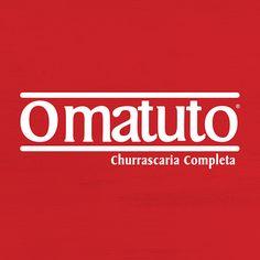 Rafaela Büll Blog: O Matuto do Shopping Iguatemi Campinas apresenta o...