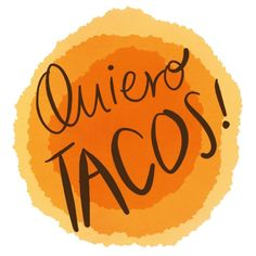 Logo Restaurant, Restaurant Design, Pizza Hut, Mexico Quotes, Carnicerias Ideas, Lets Taco Bout It, Walking Tacos, Taco Time, Tacos And Tequila